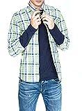 Pepe Jeans London Herren Freizeit-Hemd Mehrfarbig Bunt Medium