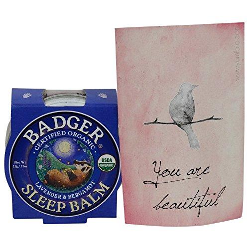 badger-balm-balsamo-corpo-ecobio-lenitivo-e-rilassante-con-lavanda-e-bergamotto-21-gr