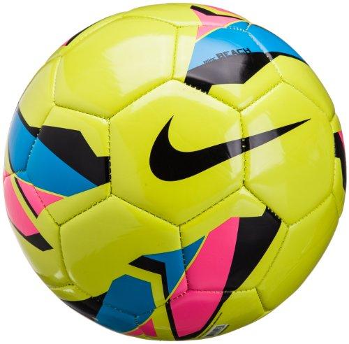 NIKE Fußball FC247 Beach Strike - Balón de fútbol de competición ... bf109f81169d8