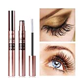 Best Eye Lash Serums - Eyelash Serum 3.5g Eyelash Growth Serum Lash Boosting Review