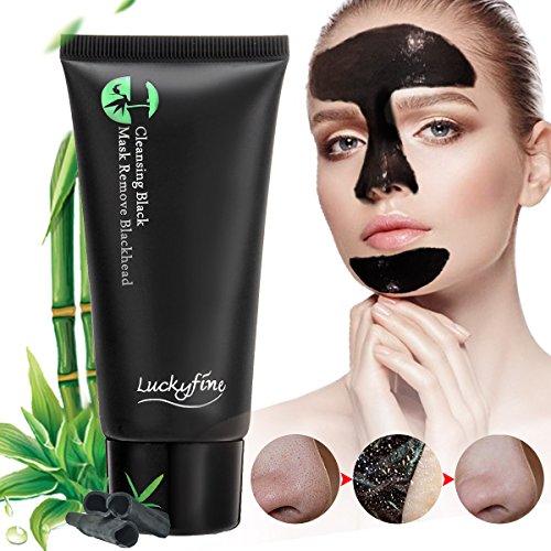 bambu-mascara-de-carbon-luckyfine-mascara-de-la-espinilla-de-limpieza-en-la-cara-del-estilo-de-rasga