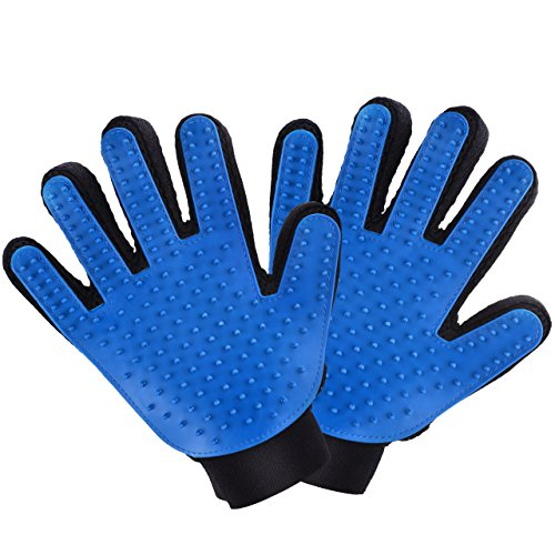 2pcs-pet-burste-handschuh-omorc-haustier-grooming-bursten-deshedding-glove-cat-haar-remover-bursten-