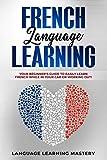 French Language...
