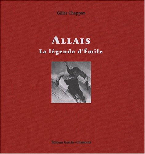 Allais