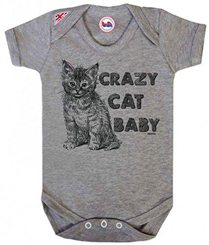 crazy-cat-baby-body-para-bebes-nina-nino-unisexo-por-brittot-12-18
