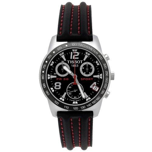 tissot-t34152852-montre-de-poignet-pour-homme