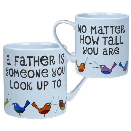 churchill-china-tazza-dad-serie-the-good-life