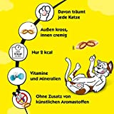 Dreamies Katzensnacks Klassiker - 5