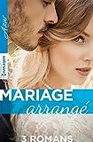 mariage arrang? azur