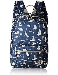 b123e78849ac O Neill Men s Bm Coastline Backpack Backpack
