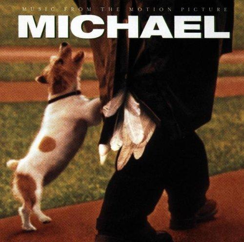 Preisvergleich Produktbild Michael