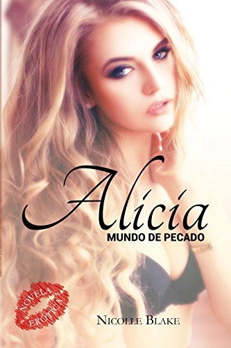 Alicia mundo de pecado