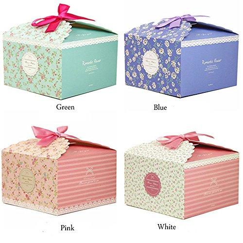 Large Gift Boxes: Amazon.co.uk