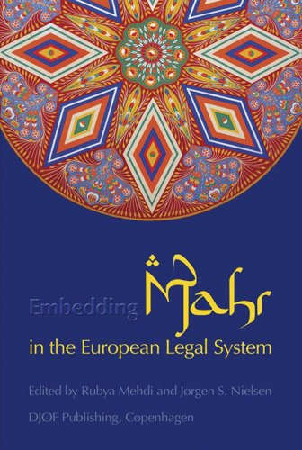 embedding-mahr-in-the-european-legal-system