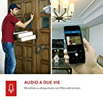 Victure-FHD-1080P-Telecamera-IP-esterna-Telecamera-di-Sicurezza-con-Rilevazione-Movimento-Telecamera-WiFi-con-IP66-Visione-Notturna-Impermeabile-2-Vie-Audio-Compatibile-con-IOSAndroid
