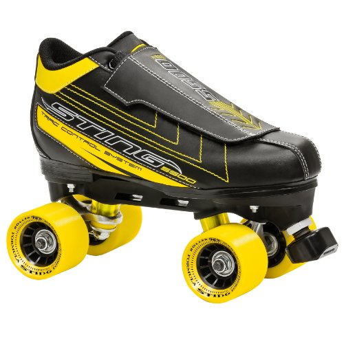 Roller Derby Sting 5500