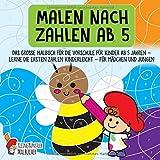 ISBN 1696018404