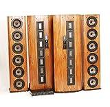 Infinity RS 1 Lautsprecher