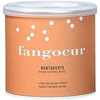 fangocur Bentoforte, 1er Pack (1 x 200 ml) preisvergleich bei billige-tabletten.eu