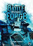 BattleForge Punkte