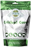 OXBOW Critical Care Small Animal Supplement Complete Assist Feeding Formula