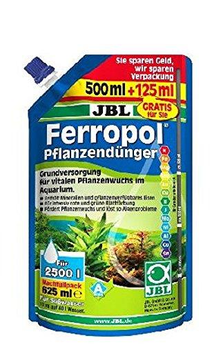 bl-ferropol-fertilizzante-liquido-completo-con-microelementi-ricarica-da-625ml-per-2500lt
