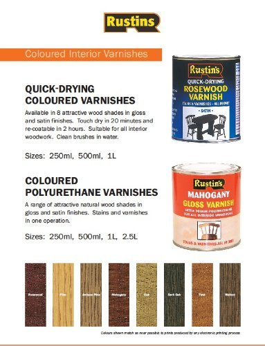 rustins-polyurethane-coloured-varnish-satin-antique-pine-500ml