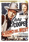 L'uomo del west(versione restaurata) kostenlos online stream