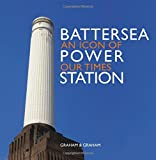 Battersea Power Station: An Icon of our Times