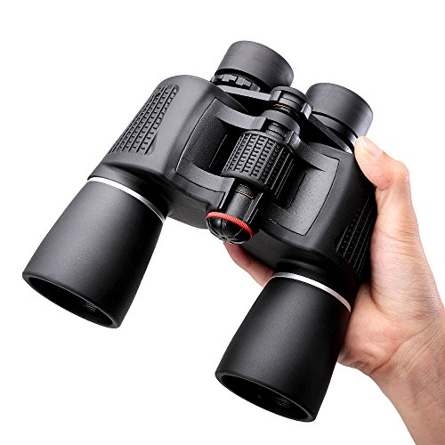nocoexr-10x50-super-high-powered-porro-prism-binoculars-black