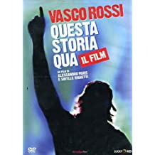 Vasco Rossi - Questa storia qua - Il film