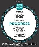 Best of the Best: Progress (Best of the Best Series)