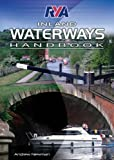 RYA Inland Waterways Handbook (2nd ed)