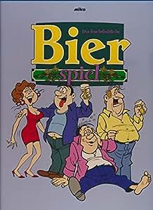 Das Bierspiel