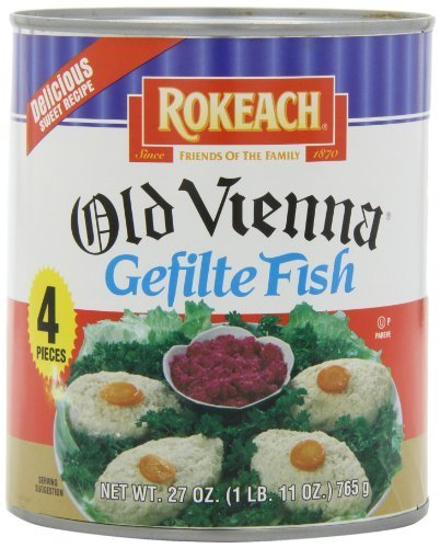rokeach-old-vienna-gefilte-fish-jelled-27-ounces-pack-of-3-by-rokeach