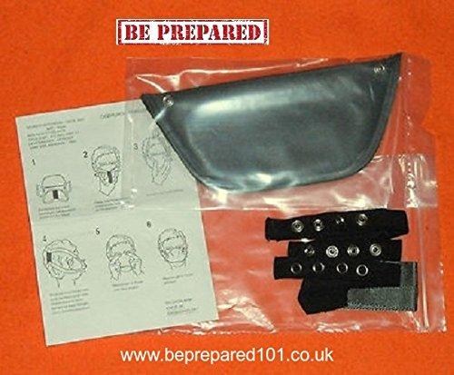 sealed-unissued-nbc-facelet-emergenza-sopravvivenza-maschera-antigas