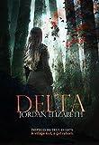 Delta by Jordan Elizabeth