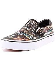 Vans Classic Slip on - Zapatillas Mujer