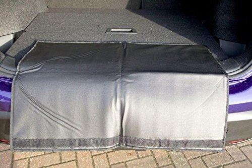 Auto Stoßstange Abdeckung passt ein Ford Maverick hilft, Kratzer Schäden zu verhindern