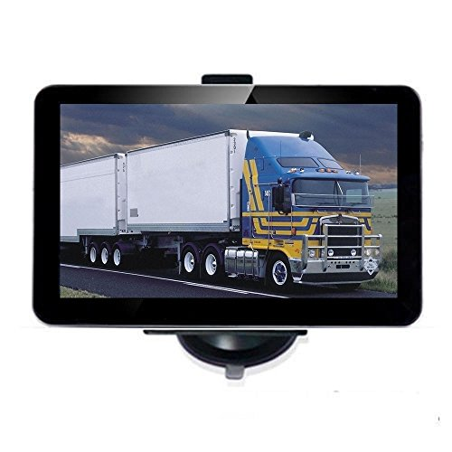 noza-tec-7-inch-truck-gps-sat-nav-gps-navigation-with-uk-and-europe-maps-lifetime-map-updates-8gb