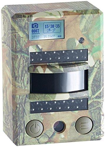pearl-de-hd-camera-de-chasse-wk-420-avec-vision-nocturne-detecteur-de-mouvement-et-minuteur-denregis