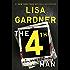 The 4th Man: An FBI Profiler / Detective D. D. Warren Story (Kindle Single)