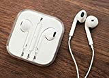 Best Sound  For Iphone - Genric Earphones with Mic and Sound Control Review