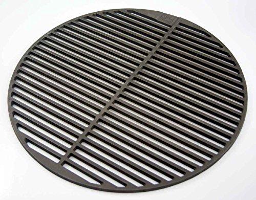 oe-445-cm-ronde-en-fonte-grille-en-fonte-grillclub-pour-barbecues-spheriques-de-44-45-47-48-grill-co