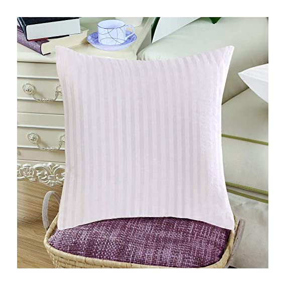 32 Inch Diameter Living Room Decor Home Decor Cotton Round Pillow Shams Stuffer Pouf Ottoman Floor Pouf & Cushion Decorative Pillow Insert Dog & Cat Bed & Kids Bedding