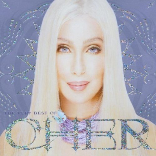 Cher: Cher - The Very Best Of (Audio CD)