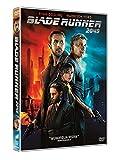 Blade Runner 2049 [Italia] [DVD]