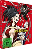 My Hero Academia - 2. Staffel - Vol. 5 - Blu-ray