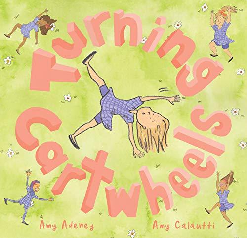 Turning Cartwheels