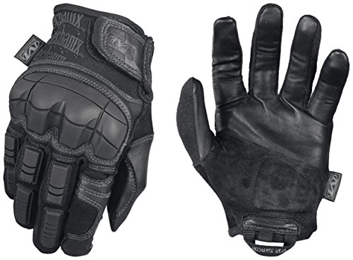 Mechanix Wear Handschuhe Tactical Specialty Breacher, TSBR-55-009, Covert, Medium